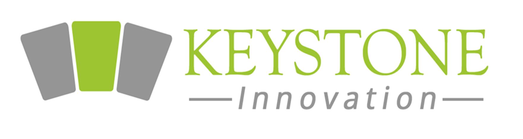 Keystone innovation logo