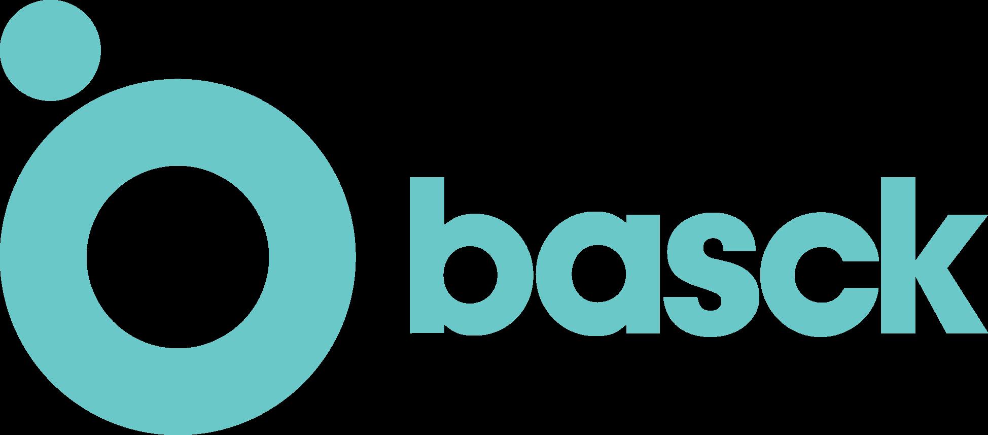 basck logo
